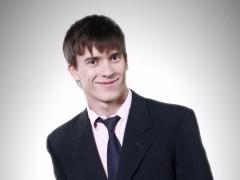 avf023 - 31 éves társkereső fotója