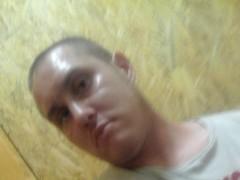 Sz Zsolt - 30 éves társkereső fotója