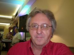 Neff Tamás - 72 éves társkereső fotója