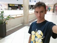 Csizmadi - 29 éves társkereső fotója
