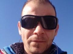 kese - 36 éves társkereső fotója