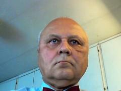 Szekereslajos - 72 éves társkereső fotója