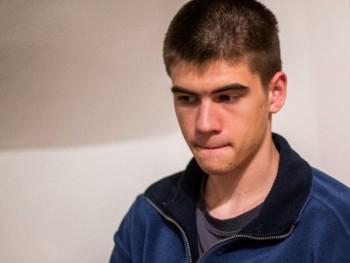 Oriza 23 éves társkereső profilképe