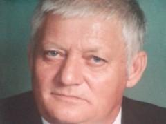papikám0821 - 72 éves társkereső fotója
