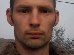 EPisti - 32 éves társkereső fotója