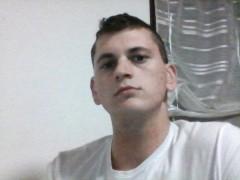 László Bundi - 24 éves társkereső fotója