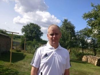 tomanek79 41 éves társkereső profilképe