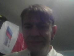xiklaxiw - 43 éves társkereső fotója