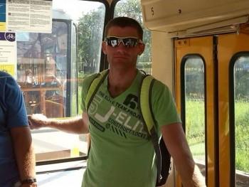 CsPetike 32 éves társkereső profilképe