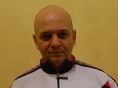 bosza8 - 50 éves társkereső fotója