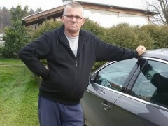 schulczistike - 56 éves társkereső fotója