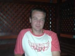 lyogab - 37 éves társkereső fotója