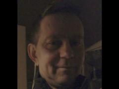 smith1 - 55 éves társkereső fotója