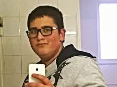 László22 - 19 éves társkereső fotója