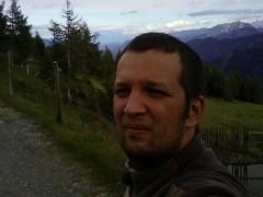 csaken - 45 éves társkereső fotója