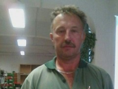 Laci 47 - 51 éves társkereső fotója