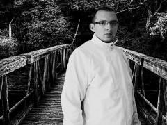 tomass - 31 éves társkereső fotója