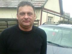 gmen - 44 éves társkereső fotója