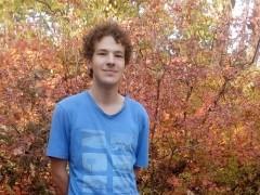 pepecs98 - 21 éves társkereső fotója