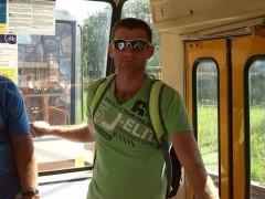 CsPetike - 32 éves társkereső fotója