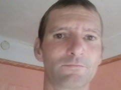 szakika77 - 42 éves társkereső fotója