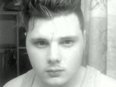 David_00 - 21 éves társkereső fotója
