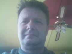 peposz - 51 éves társkereső fotója