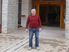 Peti-Lajos - 63 éves társkereső fotója