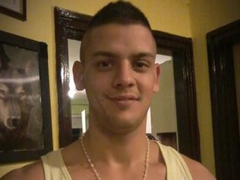 Csabeszkaa 26 éves társkereső profilképe