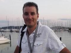spapa - 51 éves társkereső fotója