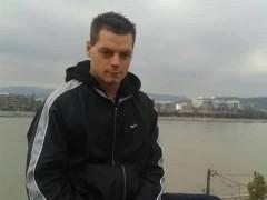 mikiboy - 36 éves társkereső fotója