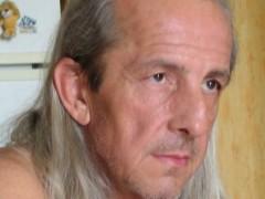 Imre6010 - 60 éves társkereső fotója
