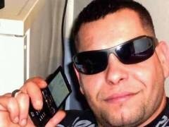 feka - 41 éves társkereső fotója