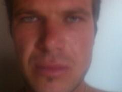 isti111 - 34 éves társkereső fotója