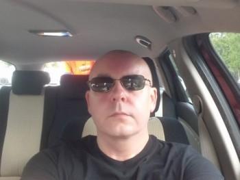 Miki71 48 éves társkereső profilképe