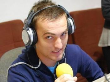 Cuci85 35 éves társkereső profilképe