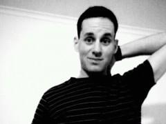 a Mikey - 35 éves társkereső fotója