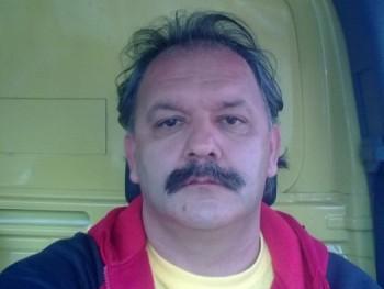 opelastra64 57 éves társkereső profilképe