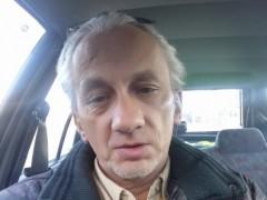 zakas - 56 éves társkereső fotója