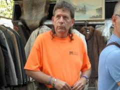 vogelg - 60 éves társkereső fotója