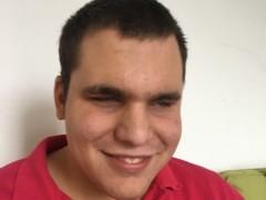 bones11 - 22 éves társkereső fotója