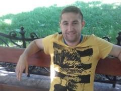 Peterson291 - 29 éves társkereső fotója