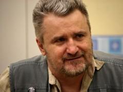 Ádám 59 - 61 éves társkereső fotója