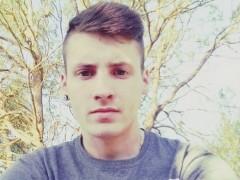 sraglipatrik - 23 éves társkereső fotója