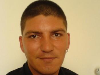 Zsozsi78 43 éves társkereső profilképe