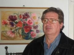 ZOLTÁN6323 - 57 éves társkereső fotója