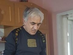szalkai - 73 éves társkereső fotója