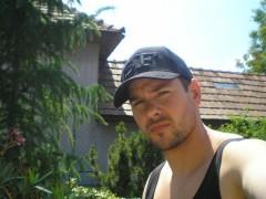 pengeborisz - 31 éves társkereső fotója