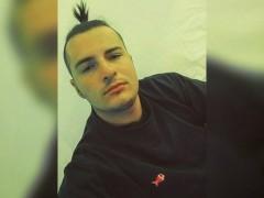 mkristof98 - 22 éves társkereső fotója