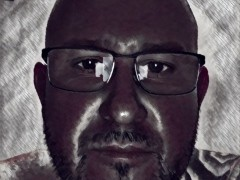 Zeelo - 41 éves társkereső fotója